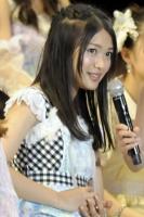 21位 AKB48 チームK 北原里英 33,121票