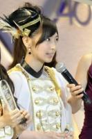 29位 SKE48 チームS 大矢真那 23,588票