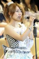 8位 AKB48 チームA 高橋みなみ 68,681票