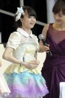 57位 AKB48 チームB(チームN兼任)市川美織 12,616票