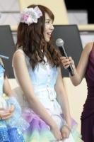51位 AKB48 チームA 菊地あやか 13,944票