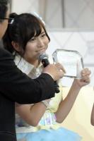 48位 AKB48 チームB (SKE48 チームK?兼任) 大場美奈15,064票
