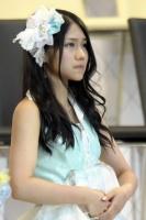 38位 AKB48 チームA 田野優花 18,125票