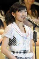 3位 AKB48 チームA 渡辺麻友 101,210票
