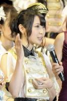 23位 SKE48 チームK? 高柳明音 29,199票
