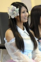 36位 AKB48チームK 倉持明日香 18,435票