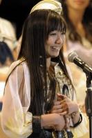 16位 AKB48 チームK? 須田亜香里 43,252票