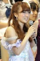 19位 AKB48 チームB 梅田彩佳 36,282票