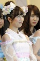 34位 AKB48 チームB 片山陽加 19,158票