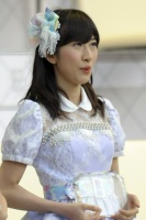 46位 AKB48 チームB 石田晴香 16,072票
