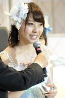 32位 AKB48 チームB 藤江れいな 21,324票