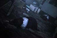 川口春奈 映画『絶叫学級』インタビュー(C)2013いしかわえみ/集英社「絶叫学級」製作委員会<br>⇒