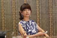 大久保佳代子 ドラマ『幸せになる3つの買い物』