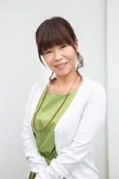 大久保佳代子 ドラマ『幸せになる3つの買い物』インタビュー<br>⇒