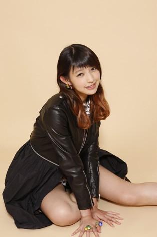 南 シマウマ 日 響子 栄で映画「シマウマ」舞台あいさつ 須賀健太さん、日南響子さん来名