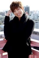 U-KISSのSooHyun(スヒョン)