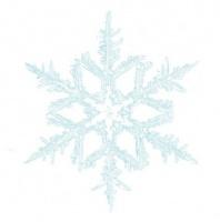 BUMP OF CHICKEN シングル<br> 「スノースマイル」(2002年12月18日発売)
