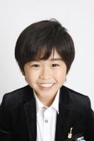 『2013年上半期ブレイク俳優ランキング』、9位の鈴木福 (撮影:逢坂聡)