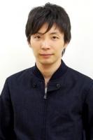 『2013年上半期ブレイク俳優ランキング』、3位の星野源 (C)ORICON NewS inc.