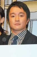 『2013年上半期ブレイク俳優ランキング』、8位の濱田岳 (C)ORICON NewS inc.