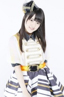 SKE48の木本花音