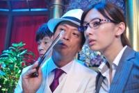 北川景子 『映画 謎解きはディナーのあとで』インタビュー(C)2013東川篤哉・小学館/『謎解きはディナーのあとで』製作委員会<br>⇒