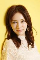 北川景子 『映画 謎解きはディナーのあとで』インタビュー(写真:逢坂 聡)<br>⇒
