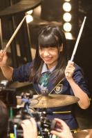 HKT48の岡本尚子