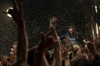 HKT48の指原莉乃