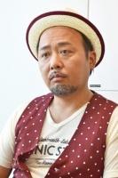 マキタスポーツ (C)oricon ME inc.