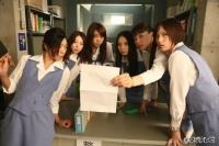『ショム二2013』(フジテレビ系)