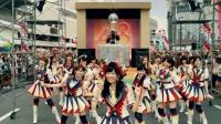 AKB48 32ndシングル「恋するフォーチュンクッキー」MVカット
