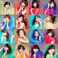 AKB48 32ndシングル「恋するフォーチュンクッキー」選抜メンバー