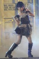 『AKB48 2013真夏のドームツアー』東京ドーム公演1日目の模様 渡辺美優紀