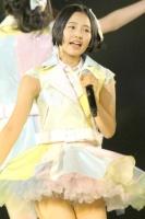 『AKB48 2013真夏のドームツアー』東京ドーム公演1日目の模様 兒玉遥