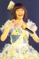 『AKB48 2013真夏のドームツアー』東京ドーム公演1日目の模様 島崎遥香