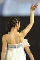 『AKB48 2013真夏のドームツアー』東京ドーム公演1日目の模様 秋元才加