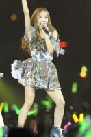 『AKB48 2013真夏のドームツアー』東京ドーム公演1日目の模様 板野友美