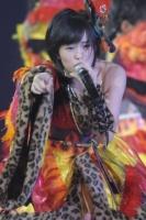 『AKB48 2013真夏のドームツアー』東京ドーム公演2日目の模様 山本彩