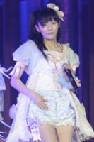 『AKB48 2013真夏のドームツアー』東京ドーム公演2日目の模様 渡辺麻友