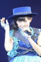 『AKB48 2013真夏のドームツアー』東京ドーム公演2日目の模様 渡辺美優紀