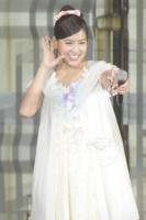 『AKB48 2013真夏のドームツアー』東京ドーム公演2日目の模様 仲川遥香