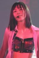 『AKB48 2013真夏のドームツアー』東京ドーム公演2日目の模様 松井珠理奈
