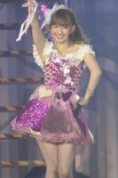 『AKB48 2013真夏のドームツアー』東京ドーム公演2日目の模様 小嶋陽菜