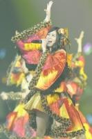 『AKB48 2013真夏のドームツアー』東京ドーム公演2日目の模様