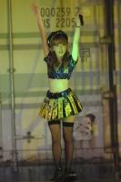 『AKB48 2013真夏のドームツアー』東京ドーム公演2日目の模様 梅田彩佳