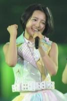 『AKB48 2013真夏のドームツアー』東京ドーム公演2日目の模様 兒玉遥