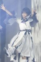 『AKB48 2013真夏のドームツアー』東京ドーム公演最終日の模様 大島優子