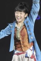 『AKB48 2013真夏のドームツアー』東京ドーム公演最終日の模様 渡辺美優紀