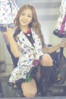 『AKB48 2013真夏のドームツアー』東京ドーム公演最終日の模様 板野友美